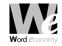 WordEconomy, Inc.